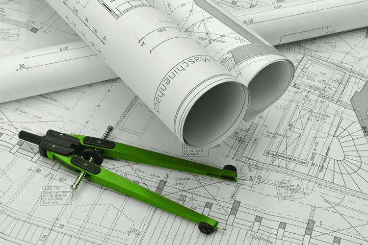 Pressenplanung Werkzeugkonstruktion