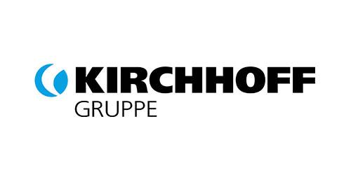 Referenz Kirchoff