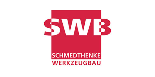 Referenz Swb