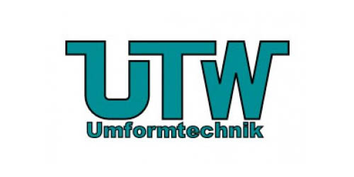 Referenz Uwt